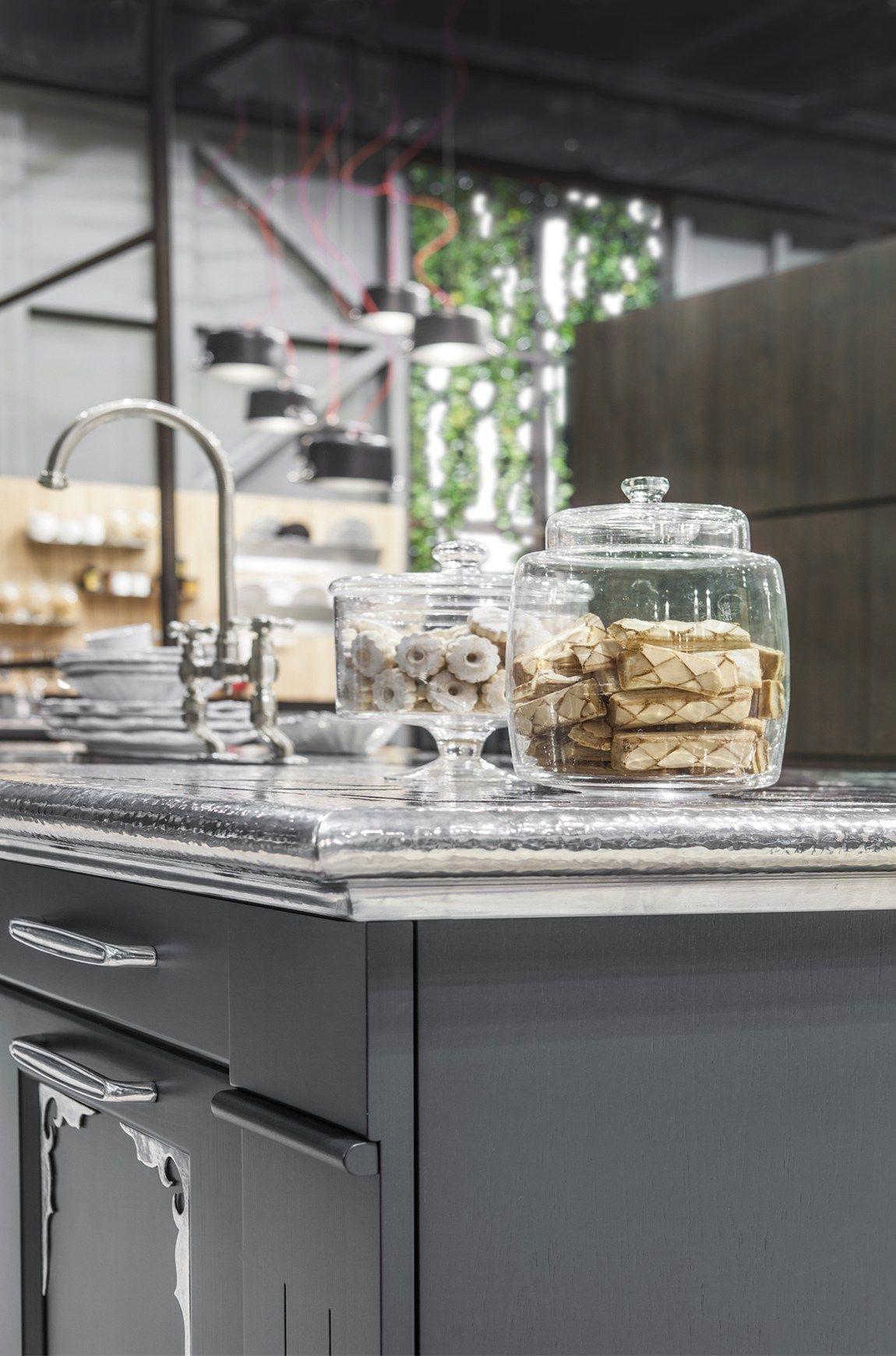 MINACCIOLO English Mood kitchen Minacciolo Cucine e arredamento Pinterest