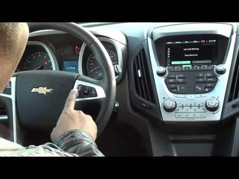Chevy Equinox LTZ Walkaround Phillips Chevrolet Httpwww - Chevrolet dealer chicago il