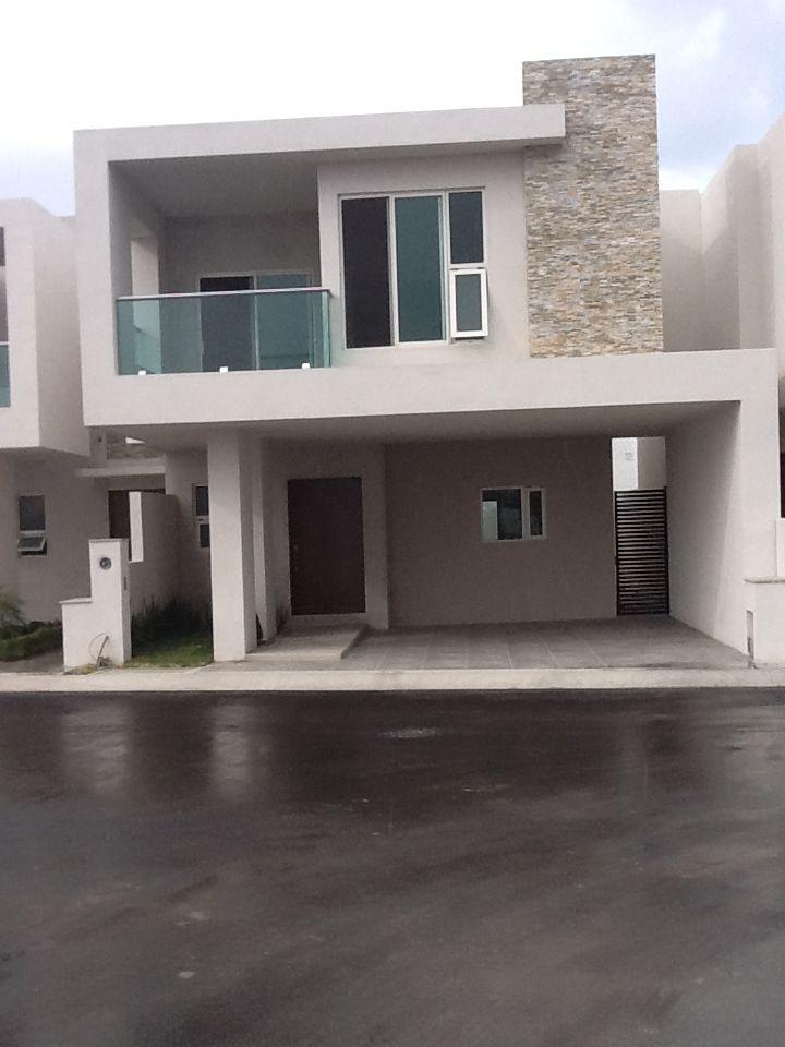 monclova guadalajara fracc residencial rinc n de san