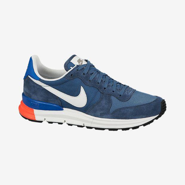 wholesale dealer buy good elegant shoes Nike Lunar Internationalist Men's Shoe | Men's Style | Nike ...