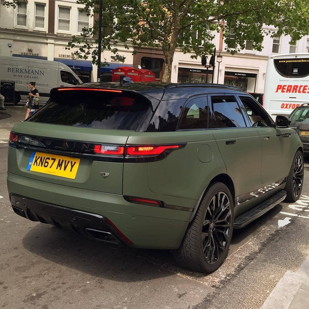What About This Military Green Wrap? :@military_green