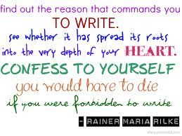 writing quote - Google Search