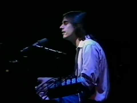 jackson browne 1977 the load out stay youtube this is me jackson browne music clips. Black Bedroom Furniture Sets. Home Design Ideas