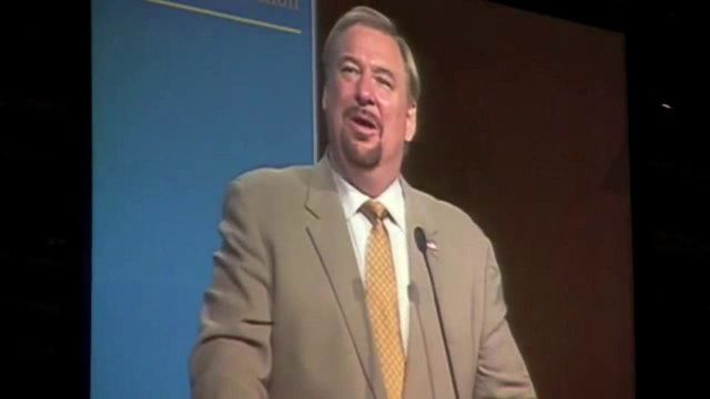 what does rick warren say about chrislam