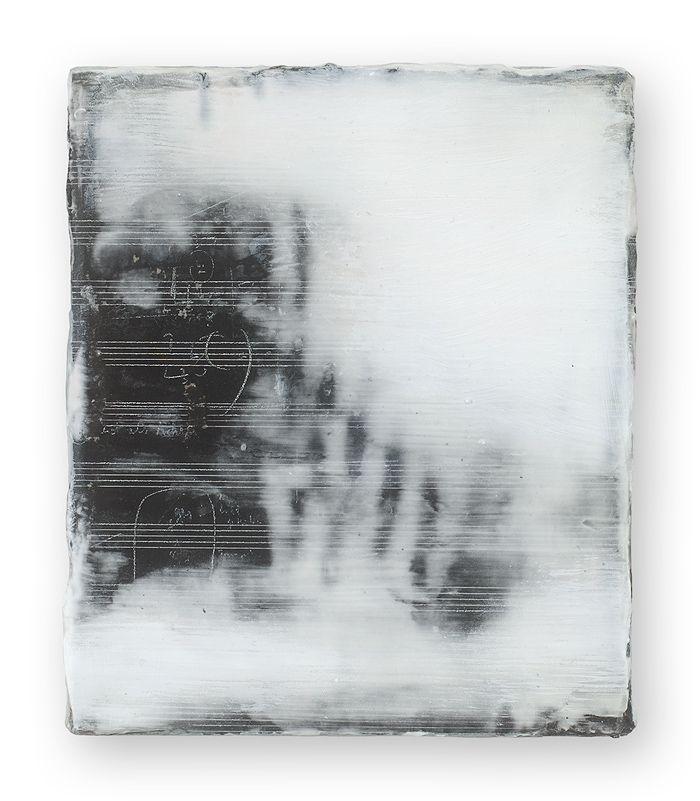 japan art japanische kunst galerie alte und moderne abstract painting inspiration landschaftsmalerei modern gemälde