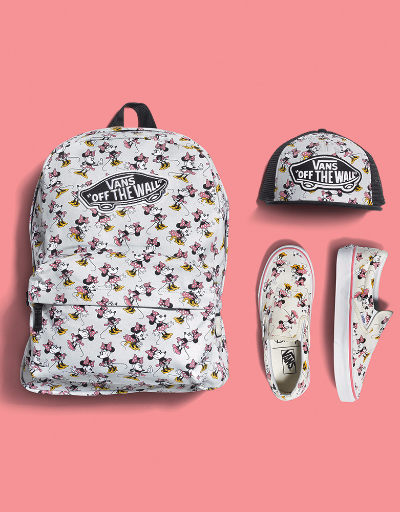 49a8d9a54873ae Your Inner Disney Fan Will Freak Out Over Vans  New Collection ...