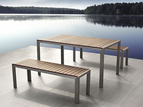 Pollywood Garden Furniture Https://www.beliani.ch/gartenmoebel/gartentisch