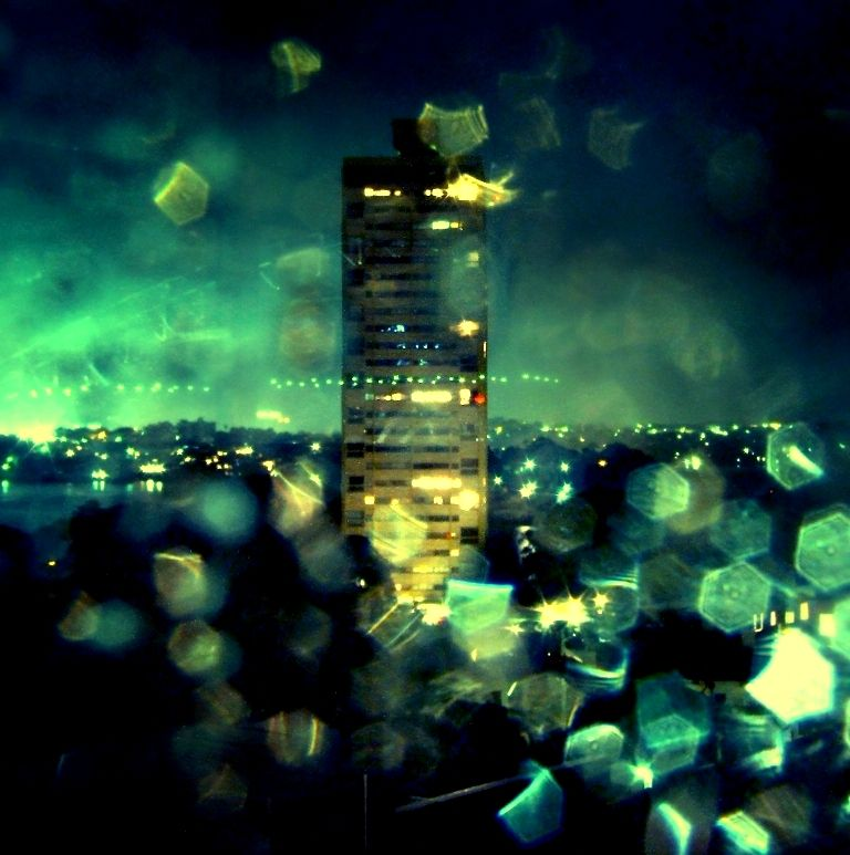 glitter_rain__by_andyp89