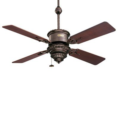 Emerson electric cf1orb 54 in cornerstone ceiling fan this emerson ceiling emerson electric aloadofball Image collections