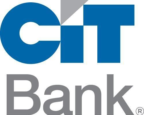 At CIT Bank apply for a Premier High Yield Savings Account
