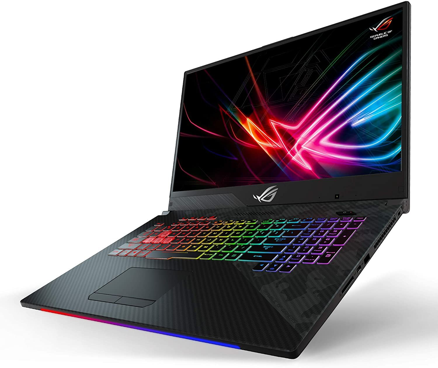 10 Best Laptops For Artificial Intelligence Ai Machine And Deep Learning In 2021 Best Gaming Laptop Gaming Laptops Asus