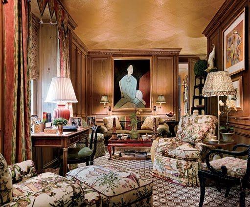 All Hail Buatta Family Room Design Family Living Rooms Family Room