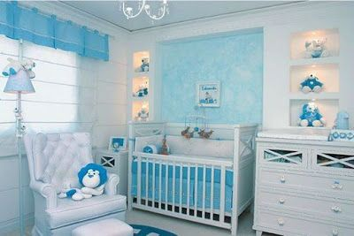 Amazing Baby Boy Bedroom Design Ideas 50 Best Gender Neutral Kid Rooms Baby Boy  Bedroom Ideasbaby 1000 Part 7