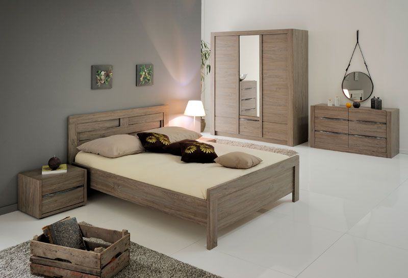 Ambiente #dormitorio SAO.