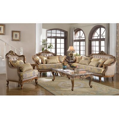 cheap 3 piece living room set futon design bestmasterfurniture traditional products