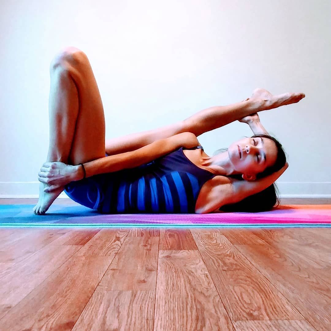Yoga Poses To stomach problem and strong bones; Know Which