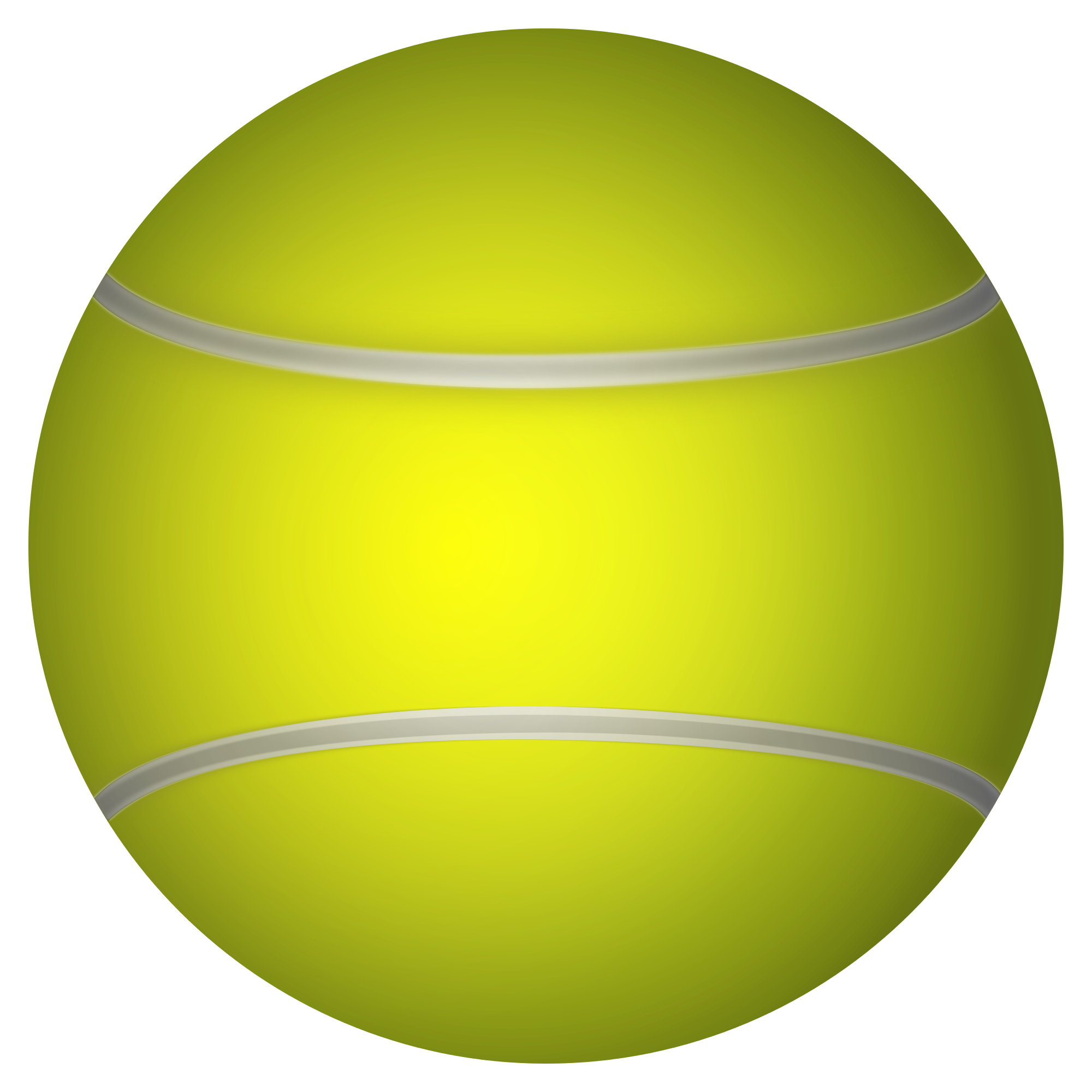 Tennis Ball Png Image Tennis Ball Ball Tennis