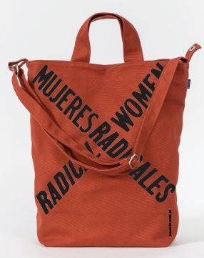 Made for the Radical Women  Latin American Art 51e88238865