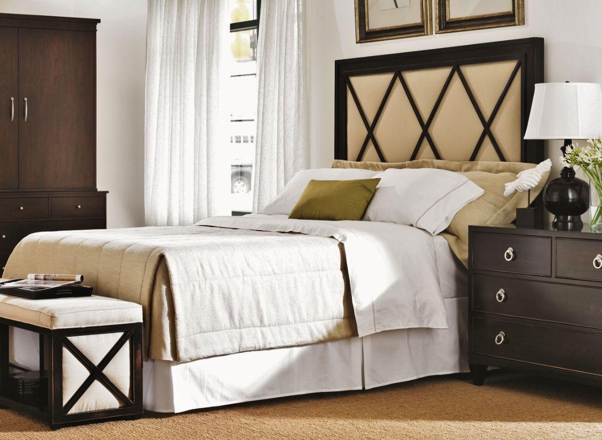 Hickory White Furniture. Urban Slumber. Hickory white