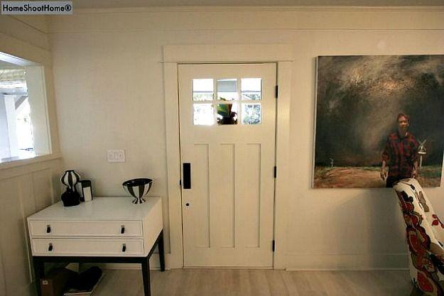 white craftsman front door. Beautiful Craftsman Craftsman Style White Front Door On White Front Door F