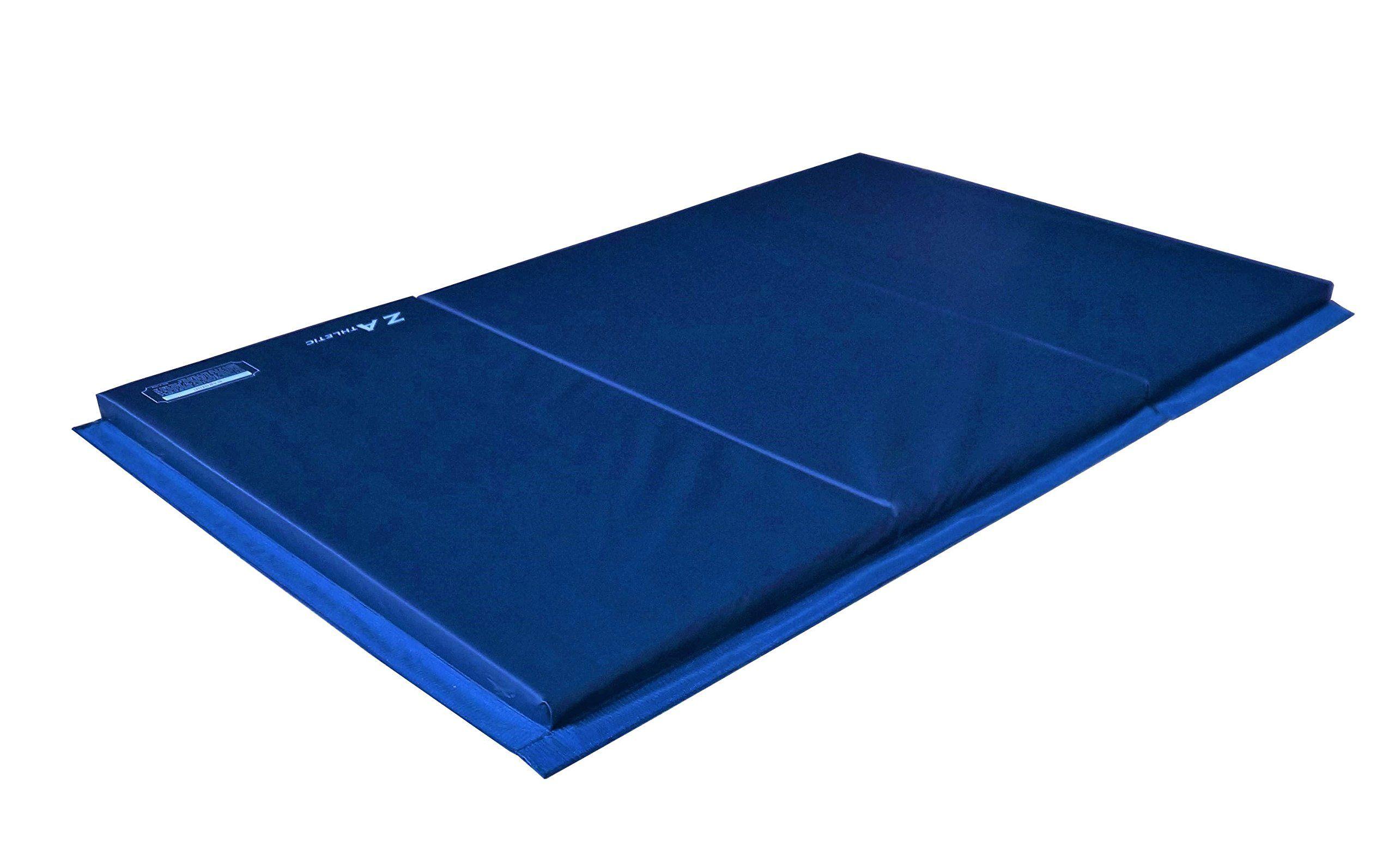 smooth vinyl x p greatmats foam oz gym mats ft mat flooring folding in purple and cover gymnastics