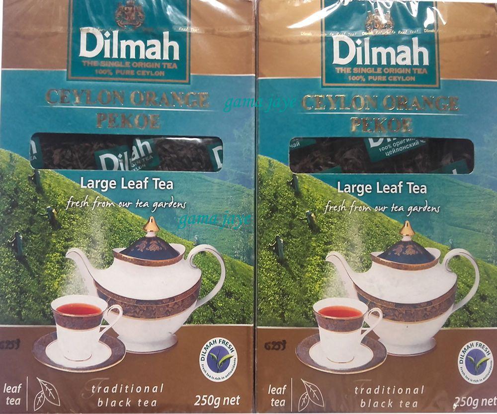 Pin By Hesan On Tea Ceylon Orange Pekoe Tea Ceylon Tea Tea
