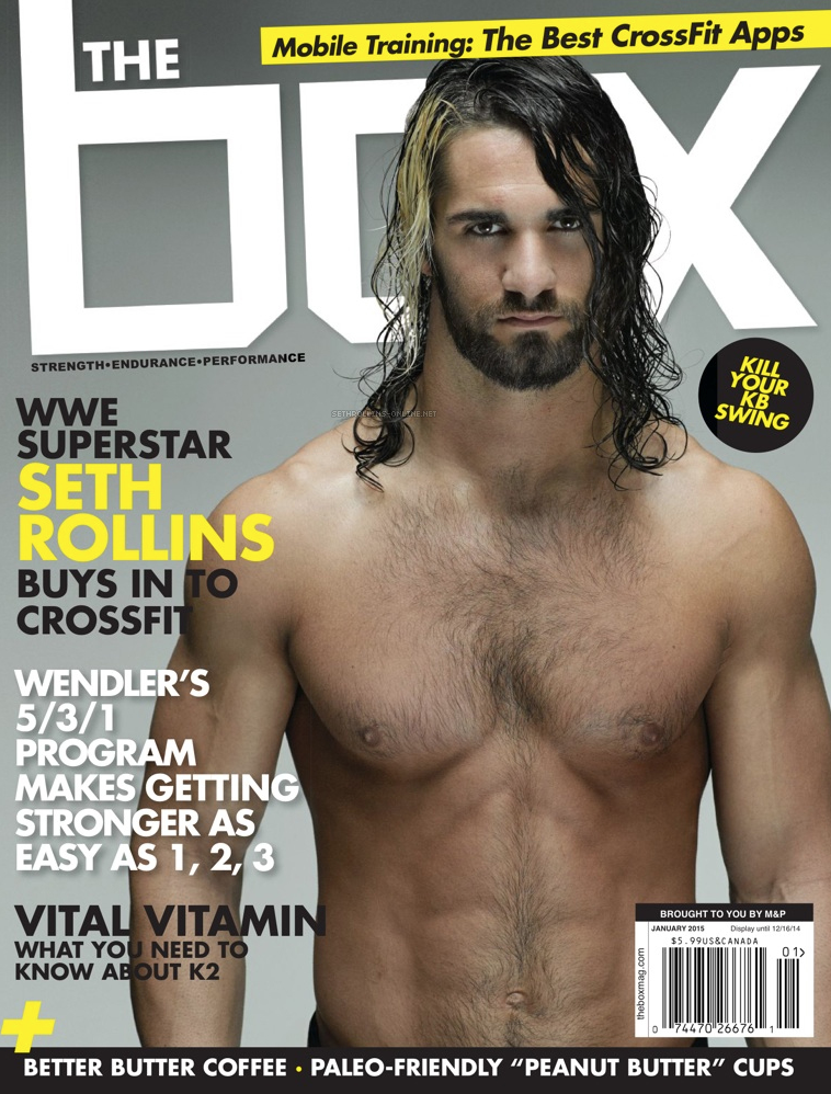 Seth Rollins Seth Rollins Wwe Seth Rollins Seth Freakin Rollins