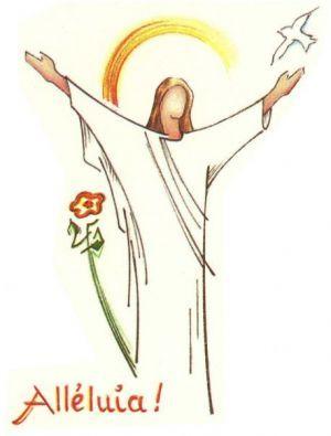 Le Courrier Sud Dessins Jesus Art Chretien Art Religieux