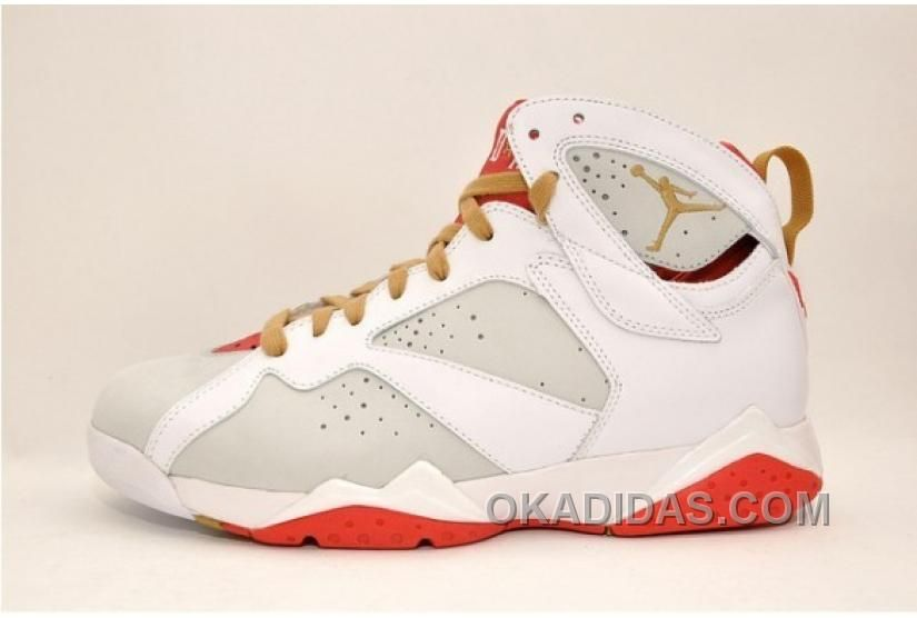 d3c42b3cb1a3 Air Jordan Retro 7 Year of the Rabbit   Air Jordan VII Retro Year of the  Rabbit   Nike Air Jordan 7 VII Retro Year of the Rabbit Shoes
