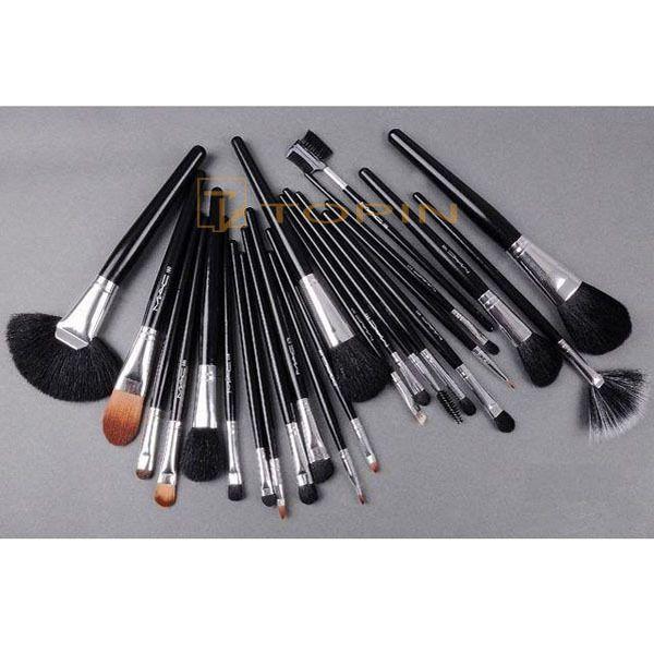 Mac makeup brushmac makeup wholesale private label