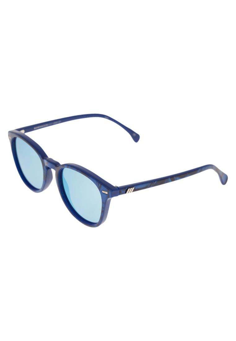 Buy specs stylish online exclusive photo
