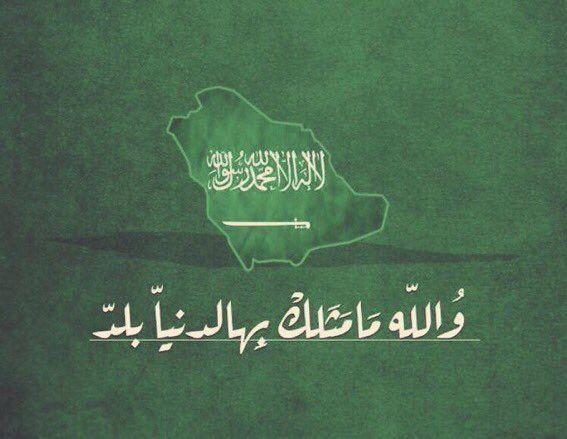 Pin By Sadeem On دام عزك ياوطن National Day Saudi Saudi Arabia Flag Saudi Flag