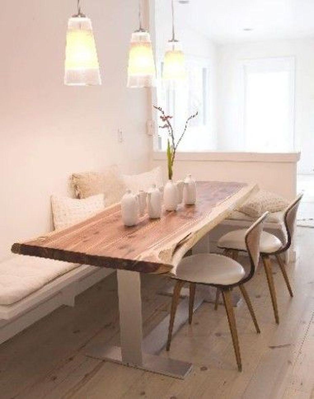 32 Best Small Dining Room Decoration Ideas Diningroom Https