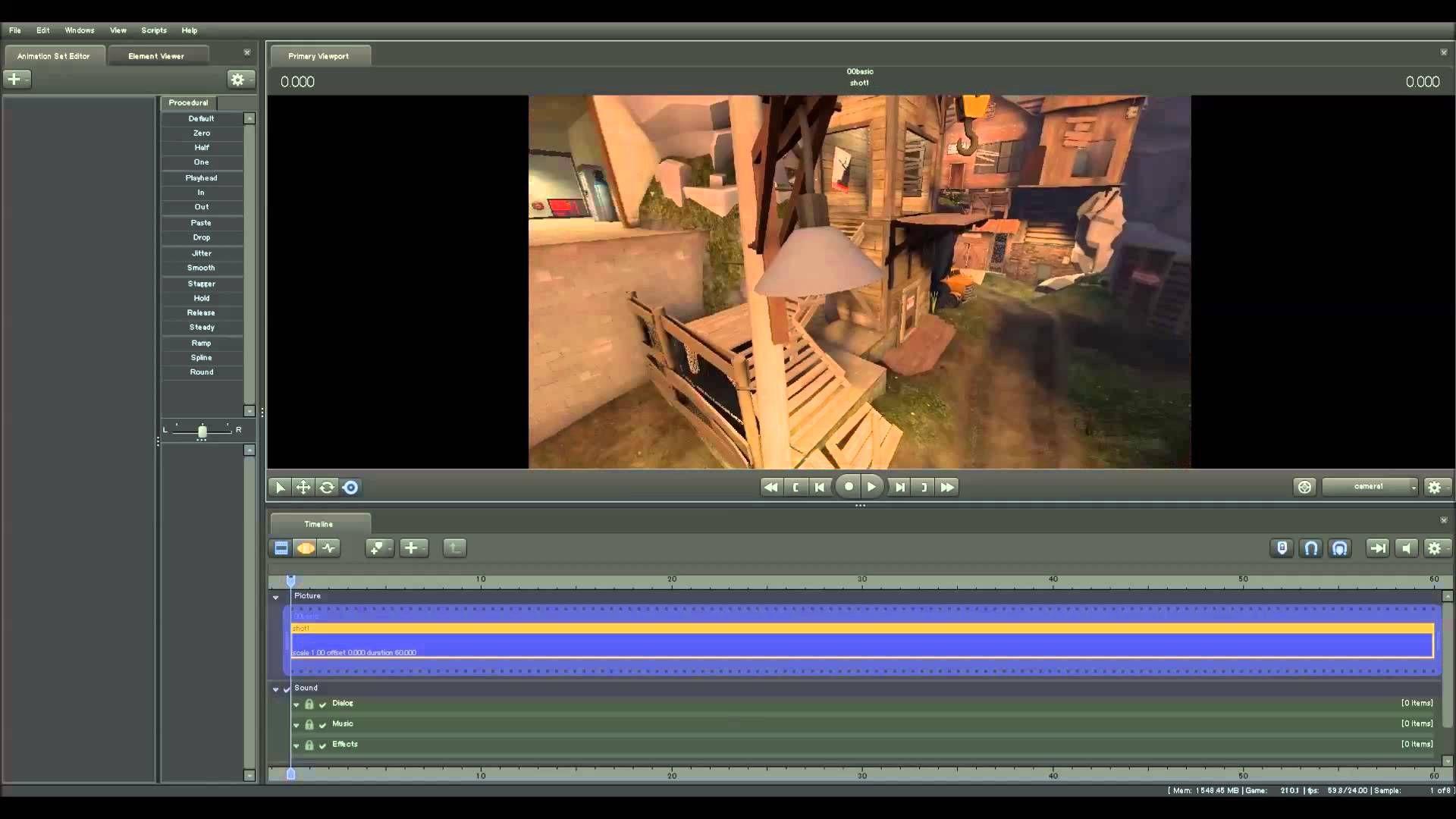 Source filmmaker valve tutorials explore tutorials and more baditri Gallery