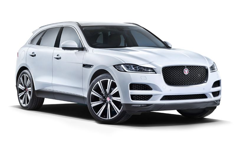 2020 Jaguar F Pace Review Pricing And Specs Car Lease Jaguar New Cars