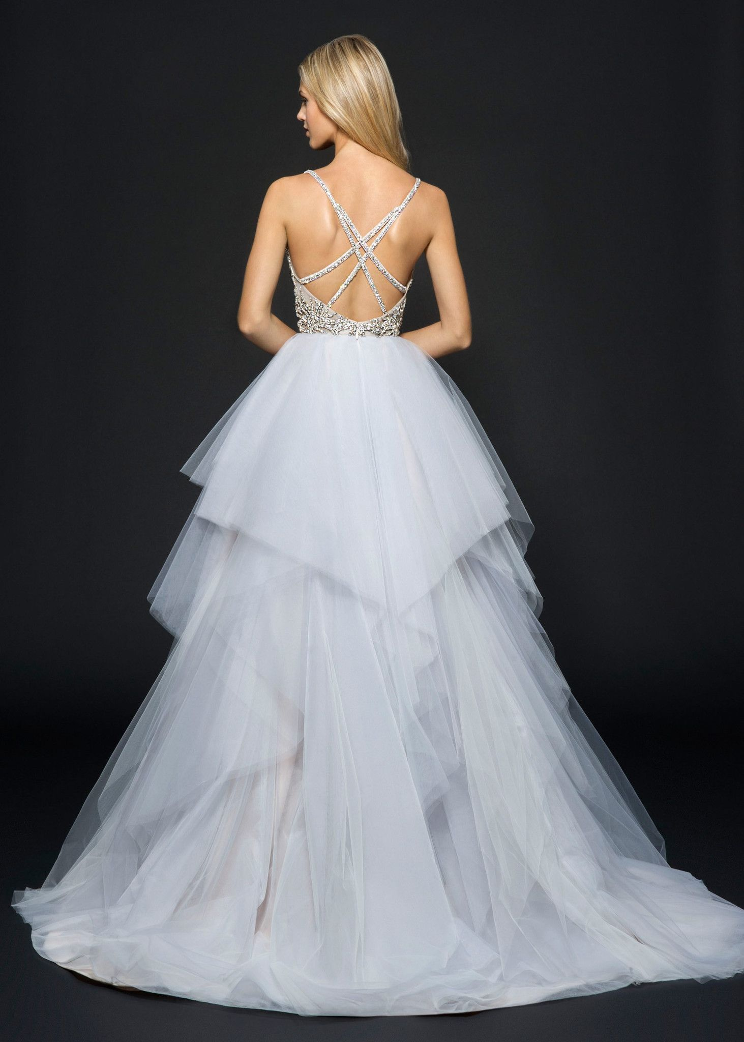arlo hayley paige wedding dress and tulle skirts