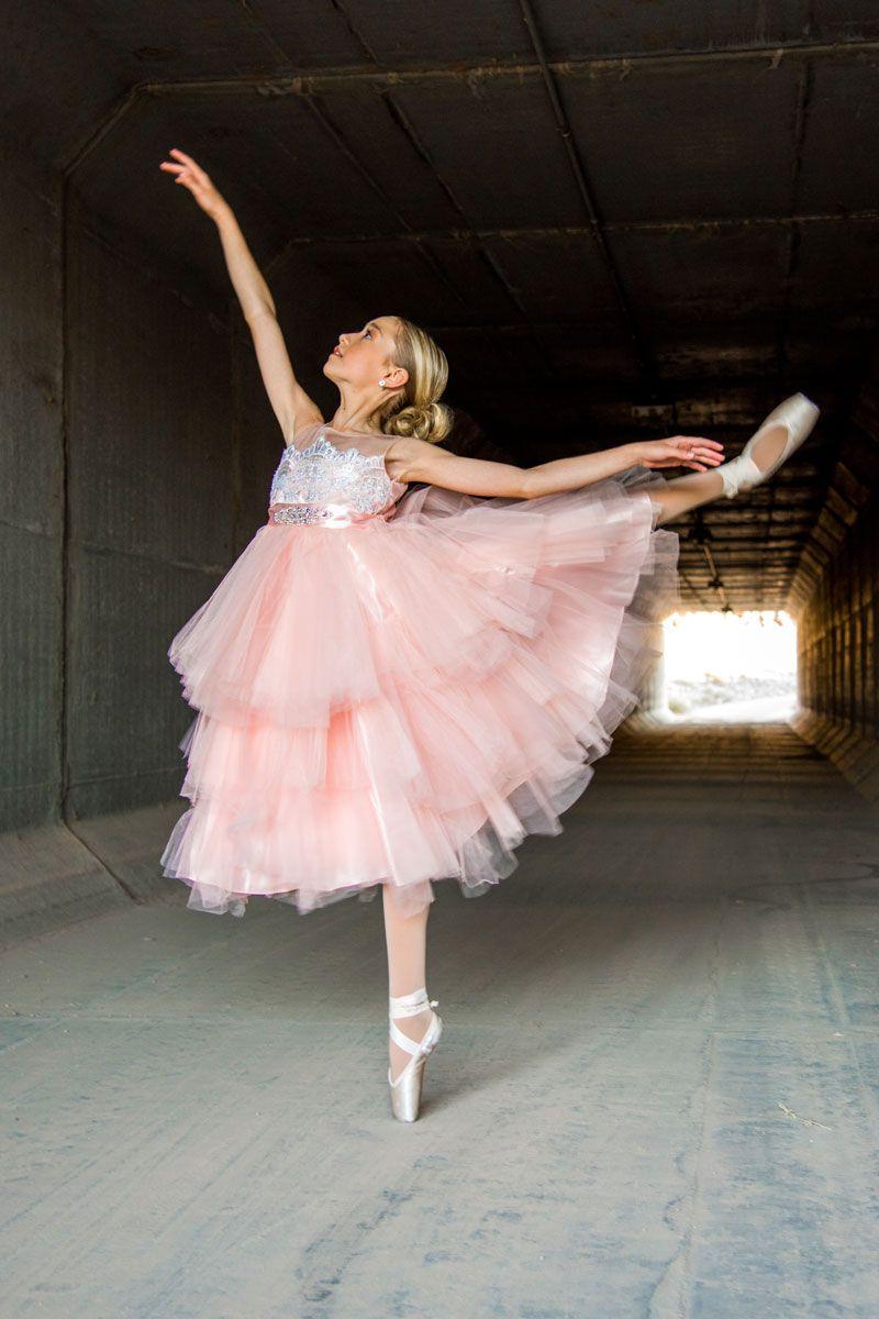 Blush pink girl dress  Pin by Petite Adele on Flower Girl Dresses  Pinterest  Pink flower