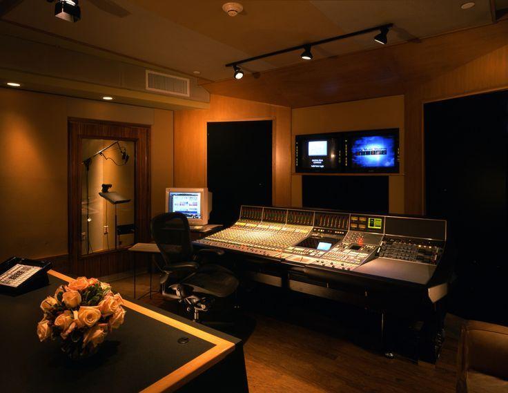 404 Not Found Home Studio Music Home Music Studio Design Home Music Studio Ideas