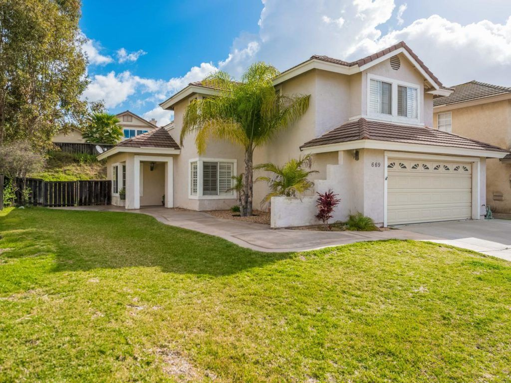80ff132a35d3df3802fe1bbe5a73b696 - Better Homes And Gardens Mcmillin Realty