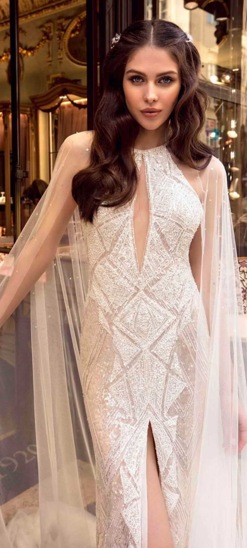 Beautiful innocentia wedding gowns exquisite wedding gowns