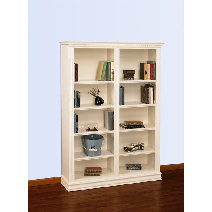 Look What I Found On Wayfair! (With Images)