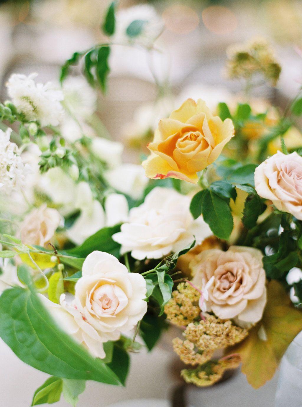 00727 Jennifer Tommy Jpg Hotel Bel Air Hotel Wedding Wedding Flowers