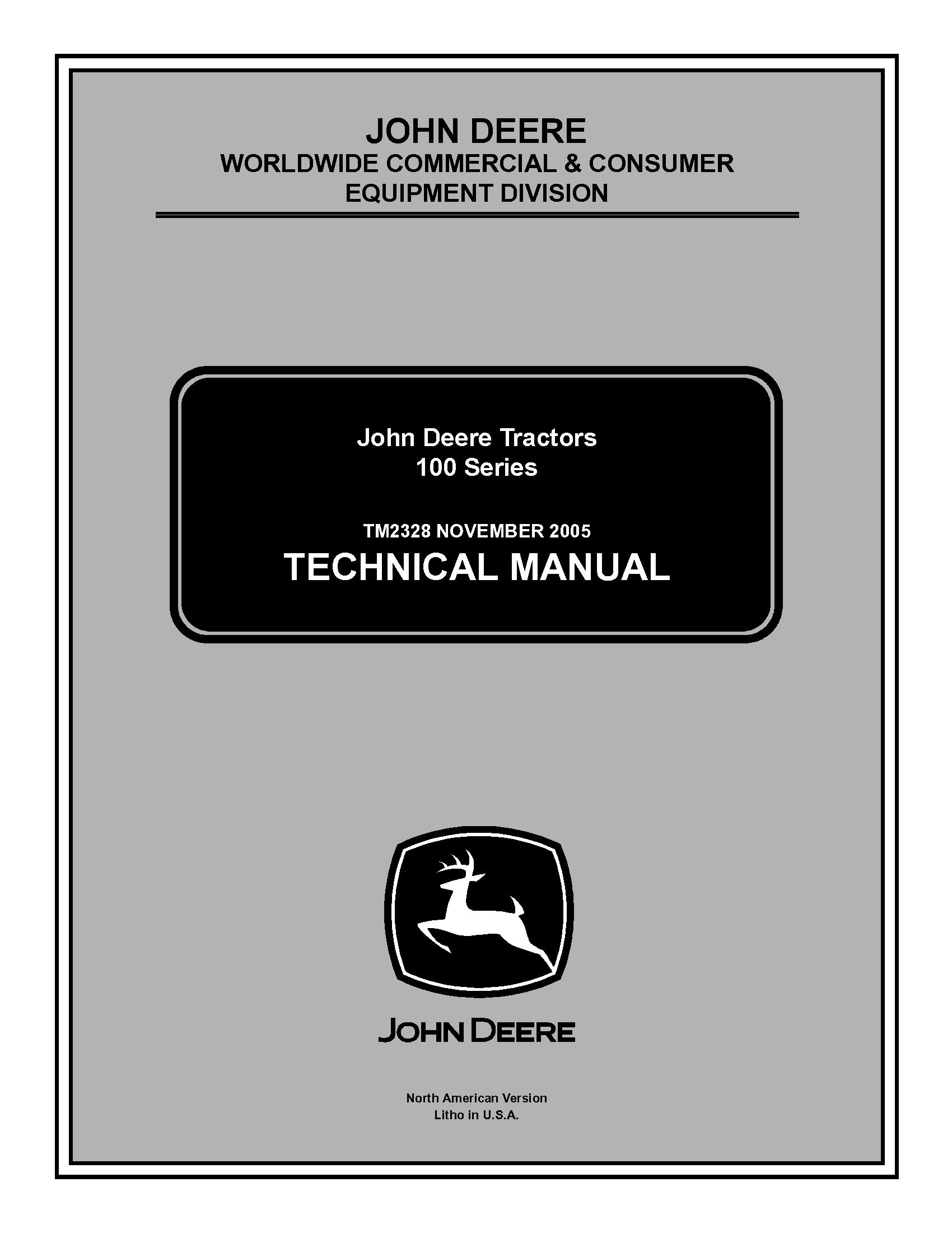 [EQHS_1162]  Pin on Backhoe Loaders Technical Repair Service Manuals   John Deere 190c Wiring Diagram      Pinterest