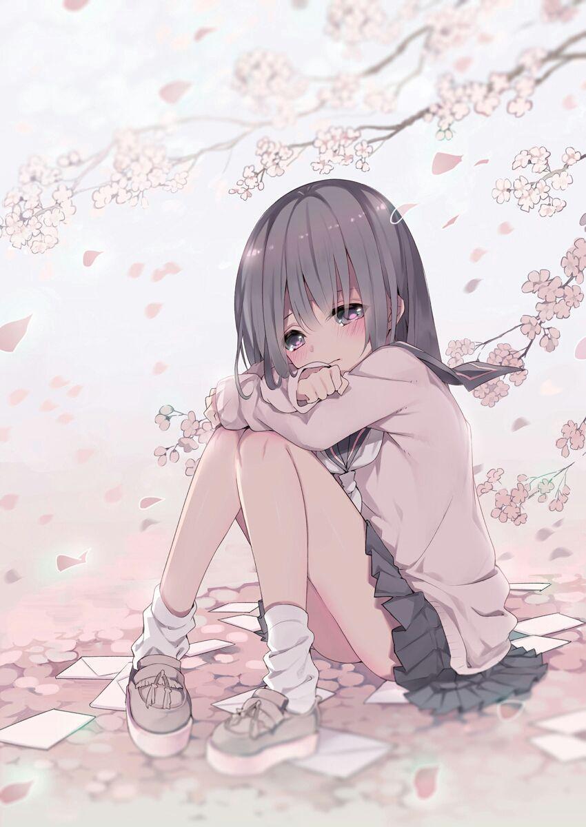 Những Hình Anime Siêu Siêu Đẹp - Hình anime siêu siêu đẹp