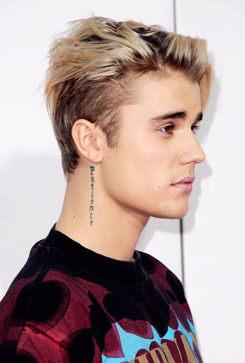 Blonde Hair Hairstyle Justin Bieber Style Mens Hairstyles Justin Bieber Photos