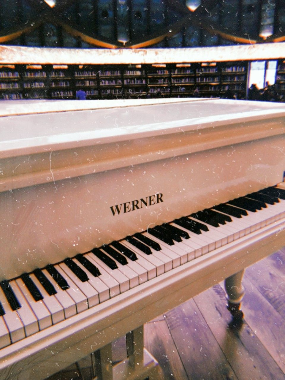 Pin By Meribumia On Aesthetic Piano Music Piano Music Aesthetic