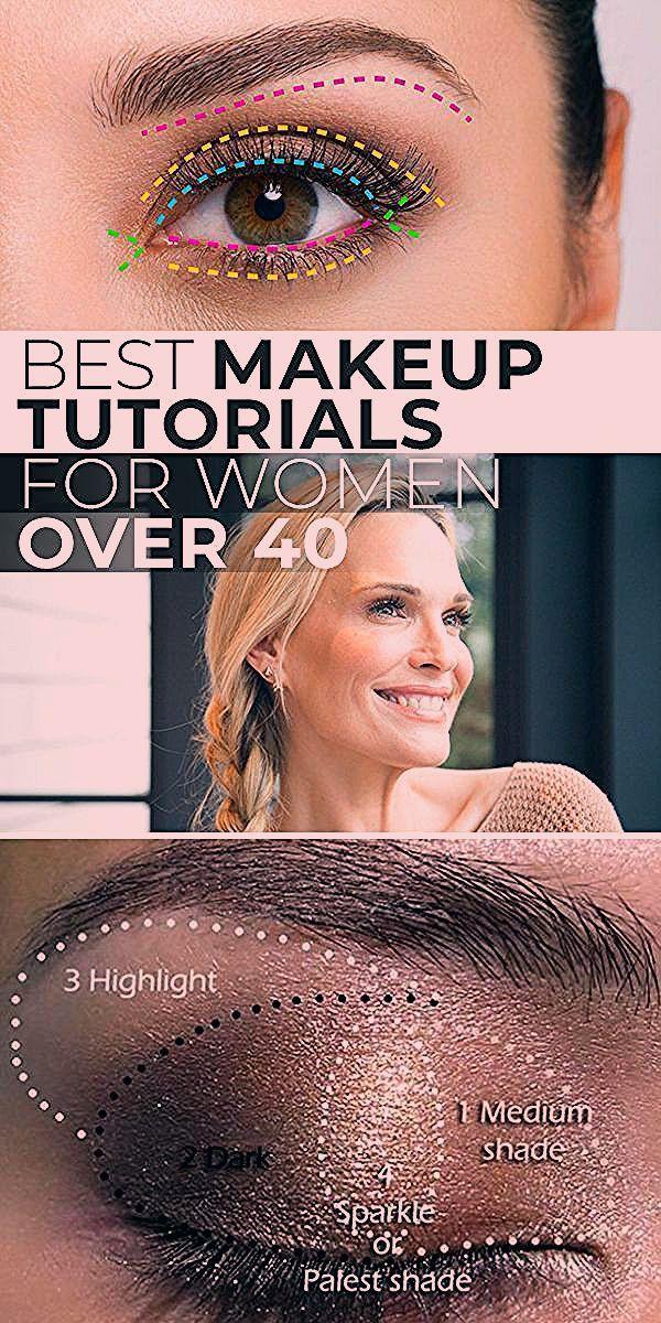 Photo of #eye #makeup #pretty #Tutorials #Women Pretty Eye Makeup sieht aus & bestes Makeup …