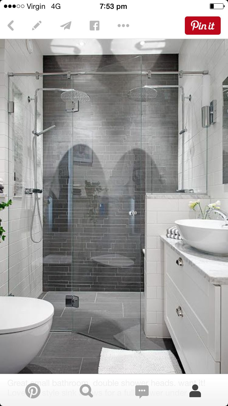 Explore Shower Tiles, Glass Shower, and more!