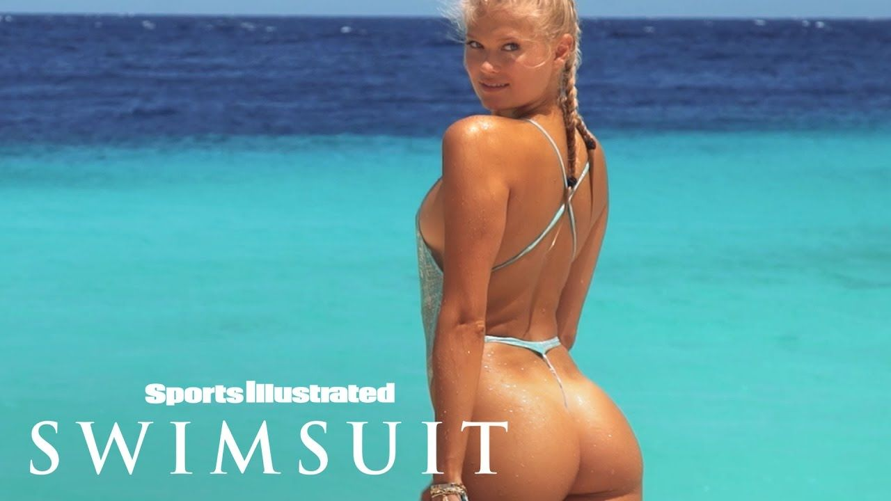 Young Vita Sidorkina-Morabito nude (35 foto and video), Pussy, Is a cute, Selfie, cleavage 2006