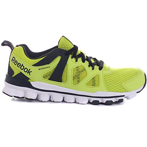 Scarpe running hexaffect run 2.0 v66083  ad Euro 49.00 in #Running #Hobby e giochi